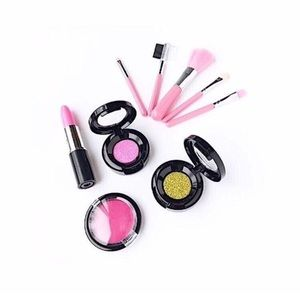 Other - Pretend Play Makeup Set from Baby Face Makeup.